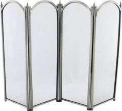 Dynasty Fs 4F Antique Plated 820H 315Panels