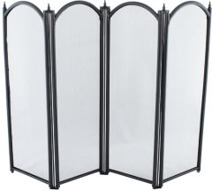 Dynasty Fs 4F Black 540H 200Panels