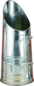 Cb Dryton Zinc 540