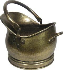 Cb Kenley Medium Antique Brass Ep 270