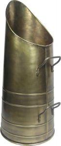 Cb Dryton Hod Antique Brass Ep 540