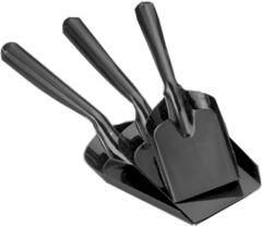 5 All Steel Shovel 130