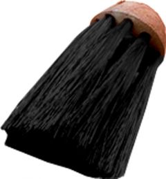 Brush Refil Round (China)