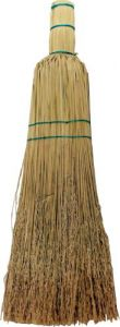 Straw Brush Refil (China)