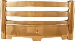 Ff Aviva Brass 400