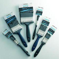 Extra Paint Brush 1.0 11110