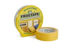 Frogtape Delicate Surface 36X41m