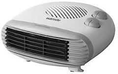 2000W Fan Heater Thermo