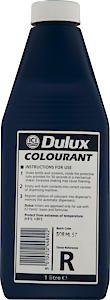 Dulux Tinter R 1L
