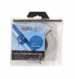Brab Replacement Line 65M 297243