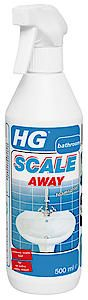 HG Scale Away 500Ml*