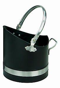 Warwick Helmet Black/Pewter 1396