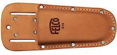 Felco Flat Holster F910
