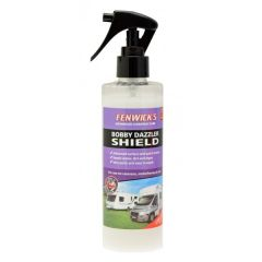 Bobby Dazzler Shield 250Ml