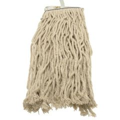 Kentucky Mop Head 12Oz