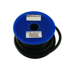 Battery Cable Light Duty Black 370.90 X 10M