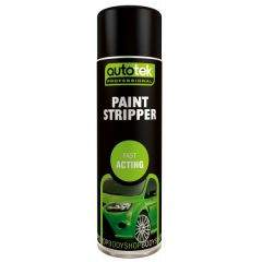 Paintstripper 500Ml
