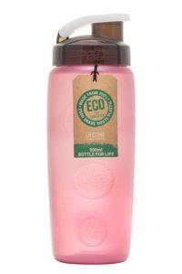 Lock & Lock Sports Bottle 500Ml