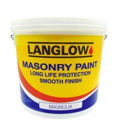 Masonry Paint 10L