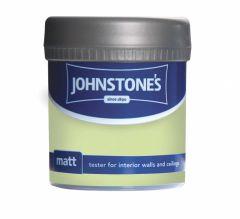 Johnstone's Matt Tester 75Ml Lime Crush