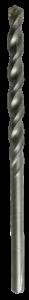 Rawlplug Blue Flash Masonry Drill Bit 6.5 X 150