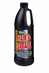 Instant Power Hair Grease Remover 1L