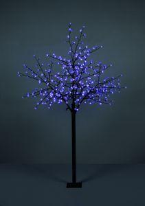 Led Cherry Tree With 150 Leds
