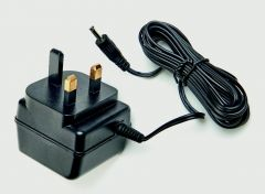 L Shape Adaptor With 2M Jack Plug