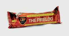 Zip High Performance Firelog 700G