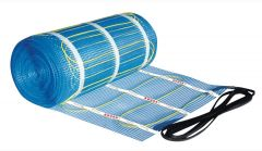 Thermosphere Underfloor Heating Mesh 150W/M� 8 X 0.5M (4M2)