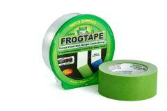 Frog Tape Painter's Masking Tape 48Mm X 41.1M Multi Surface