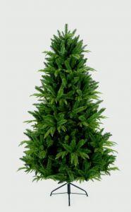 Pe Aspen Fir Tree