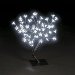 Multi Function Cherry Blossom Tree Leds