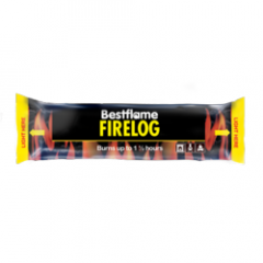 Zip Bestflame Firelog 15X700g