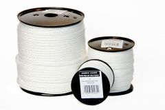 Everlasto Nylon Blind Cord 3.5Mm X 100M
