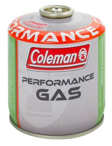Coleman Performance 500 Gas Cartridge 440G