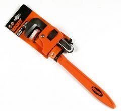 Hercules Stillson Wrench 457Mm(18)