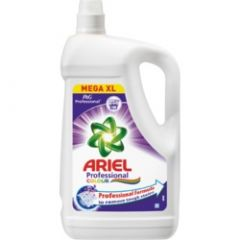 Ariel Liquid Colour Regular 5L