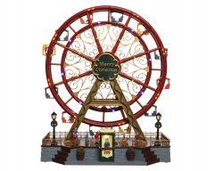 Led Ferris Wheel