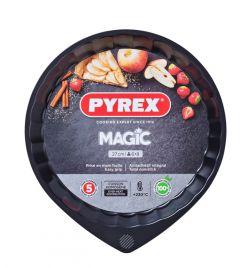 Pyrex Magic Flan Pan 27Cm