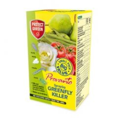 Provanto Greenfly Killer 30Ml