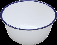 Nimbus Pudding Basin 10Cm