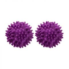 Probus Dryer Balls 2 Piece