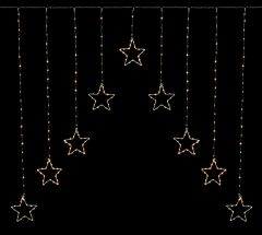 Pinwire Star V