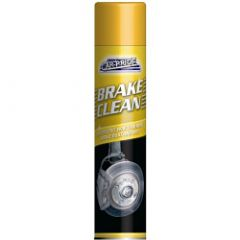 Car Pride Brake Clean 300Ml