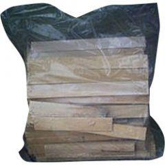 Kindling Firewood 10 Bundles