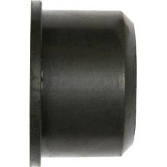 Polypipe Reducer From Waste 40Mm
