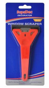 Supadec Decorator Window Scraper