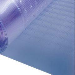 Stikatak Vinyl Carpet Protector 30M X 69Cm