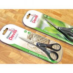 Kitchen Devils Kitchen Scissors 7